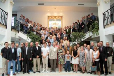 PFS 2012