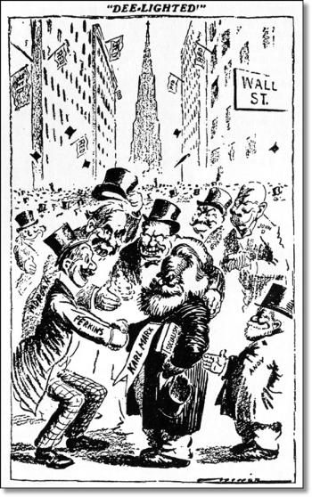 Bankers-heart-Marx