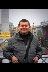 Dmytro-Chernyavskiy
