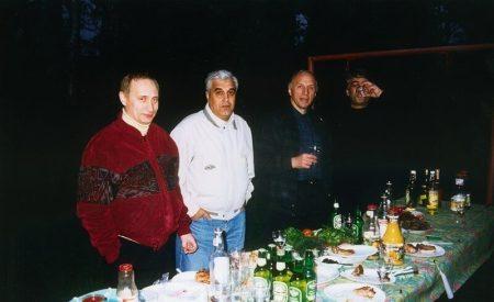 Putin_Hasan