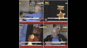 92yo-WWII-vet-to-defend-Dnepropetrovsk
