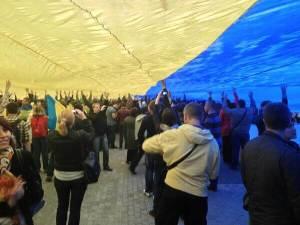 Donetsk-Rally5