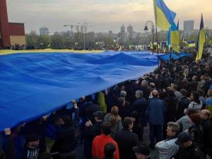 Donetsk-rally3