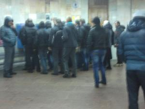 Kharkiv-Pro-Russians-Dont-Know-How-to-Use-Metro