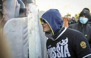 Russian-Thug-in-Kharkiv-3