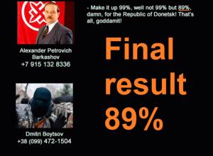 Donetsk-89-Percent
