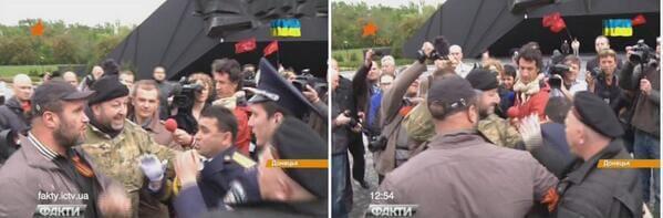 No-Ukie-Anthem-Donetsk