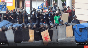 Police-Traitors-Odesa
