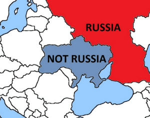 Map-For-Russian-Paratroopers