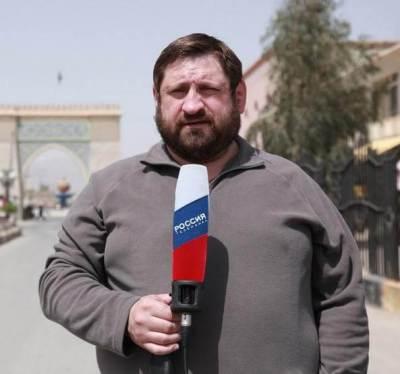 Russian-press2