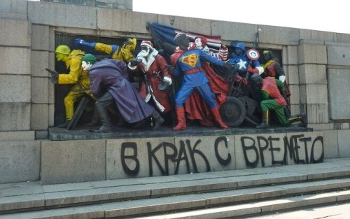 Soviet-Monument-Super-Heroes