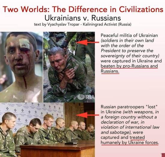Ukraining-Russian-treatment-prisoners