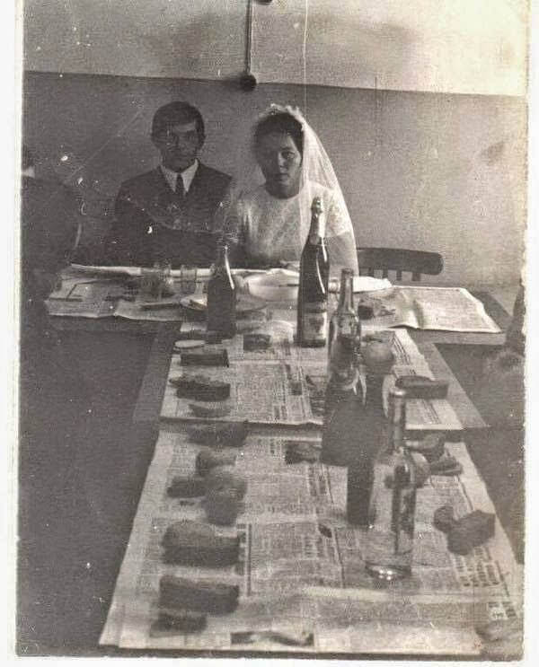 Igor-Kolesnik-USSR-wedding