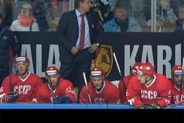 Russian-Hockey-Soviet-Uniforms