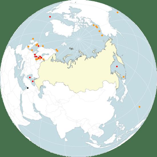 world-map-Artboard_1