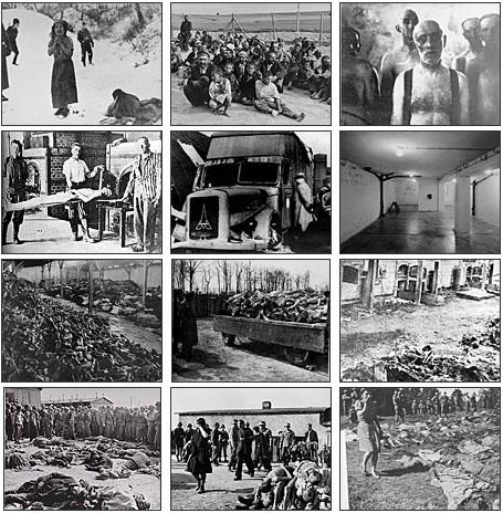https://i1.wp.com/romaniroots.webs.com/holocaust.jpg