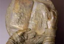 Cervantes Ödülünün Sahibi Orta Amerikadan