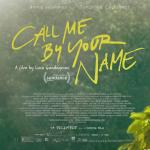 Call Me By Your Name Nihayet Türkiyede