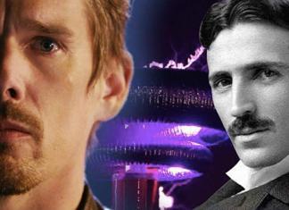 Ethan Hawke Teslayı Canlandıracak