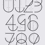 Sayıların Sembolizmine Kısa Bir Bakış