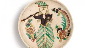 Sadberk Hanım Müzesi Yeni Sergisi İçin Ziyaretçilerini Bekliyor