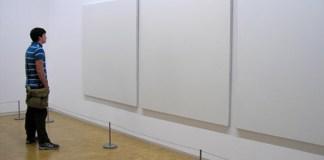 Zamanın Sanata Etkisi Üzerine; Modern ve Geleneksel Sanat