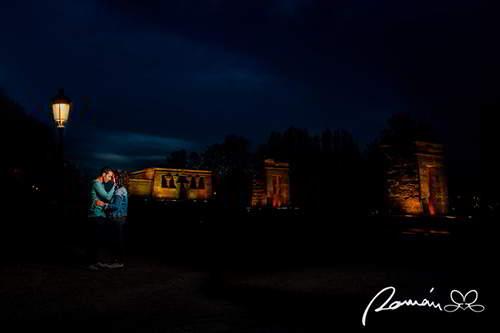 fotografos de bodas en españa-reportajes de prebodas
