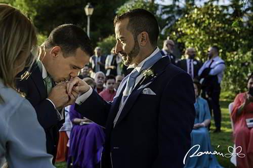 finca-las-bocas-en-madrid-boda