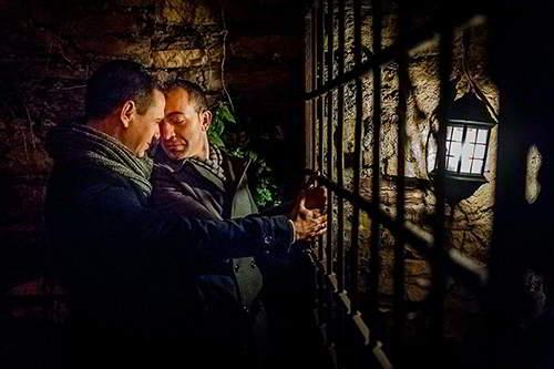 fotografos-boda-madrid