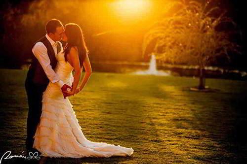 fotografos-bodas-valladolid
