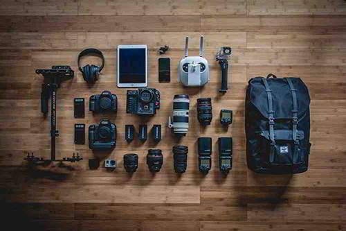 fotografos-de-bodas-caros_equipamiento