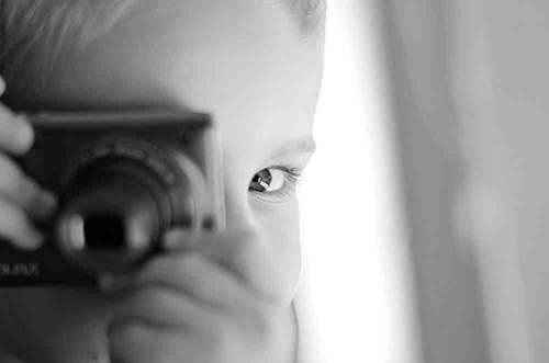 fotografos-de-bodas-caros_niño