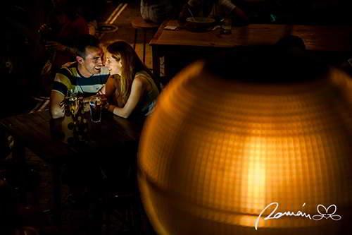 fotos-de-novios-románticas-