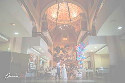 precio reportaje de bodas_baile nupcial