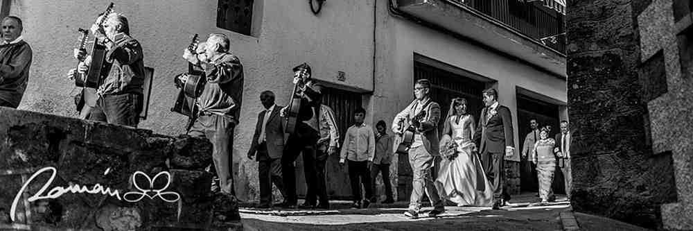 reportajes-de-bodas-en-Avila,fotografos-de-bodas-en-avila
