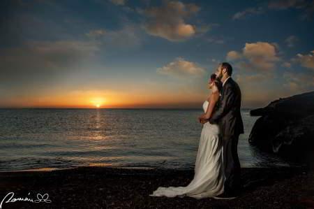 fotografos-de-bodas-en-almeria
