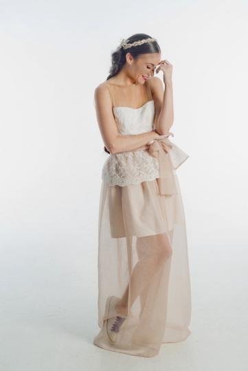Vestido de novia Madrid - Valérie Moreau (9) (Copiar)