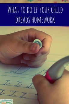 child-dread-homework