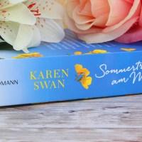 Sommerträume am Meer von Karen Swan