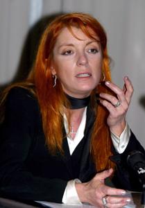 Michela Vittoria Brambilla ministro del turismo