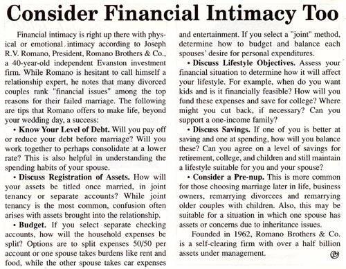 financial-intimacy.jpg (500×388)