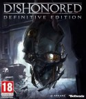 poster-dishonored-definitive-ed-1