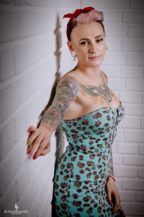 Suicide Girl Carol sesion COLOR-31