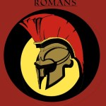 "Roman Republic presents ""The Die Is Cast""  the new release from 21st Century Romans"