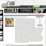 THATS RIGHT PEOPLE WE ON DATPIFF.COM CHECK US OUT