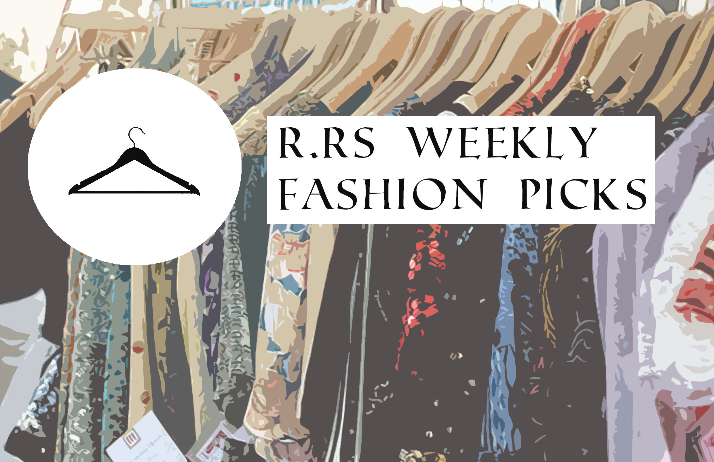 rr-fashion-picks