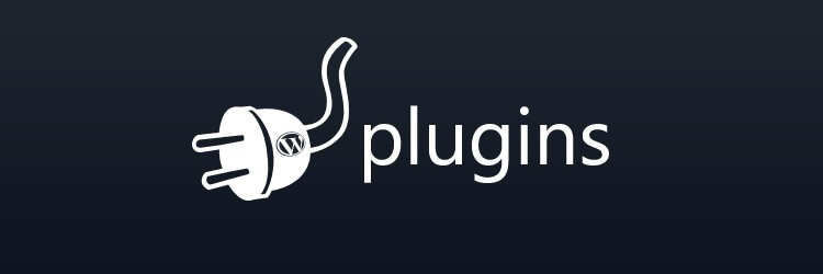 Wordpress plugins for a blog