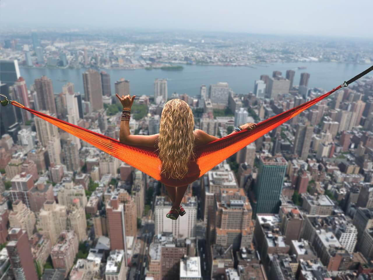 3 Days In New York City For First Timers Best Things To Do Romanroams