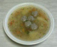 sup-frikadelevyiy