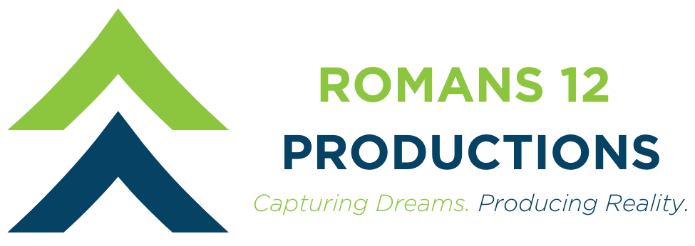 Romans 12 Productions
